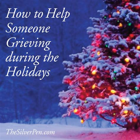 how to comfort someone who is grieving inspirational quotes for someone grieving quotesgram
