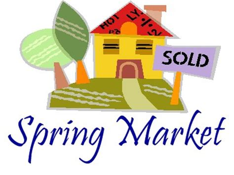 house buying market real estate news 2013 s spring market the most successful in 10 years gibson sotheby s