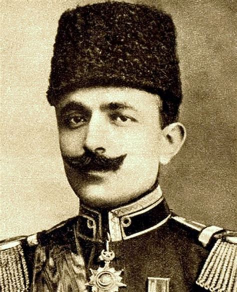 Leader Of Ottoman Empire 10 Of The World S Most Ruthless Dictators
