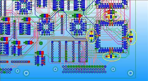 decoupling capacitor optimization 10nf decoupling capacitor 28 images become a decoupling capacitor network guru part 1 ee