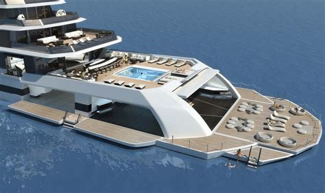 ebay yachts top 10 most expensive items ever sold on ebay 1000 facts