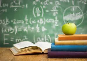 learn math without fear stanford expert says