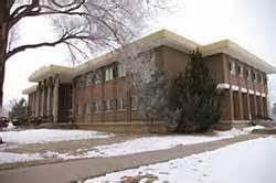 Utah Probate Court Records Iron County Utah Genealogy Vital Records Court Index Circuit Clerks Plat Books
