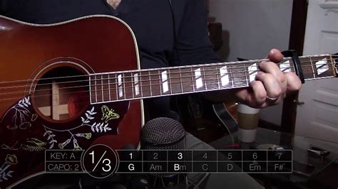 guitar tutorial you make me brave acoustic guitar you make me brave the worship initiative