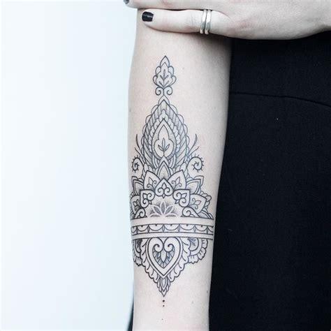 eye tattoo in london the 25 best ornamental tattoo ideas on pinterest