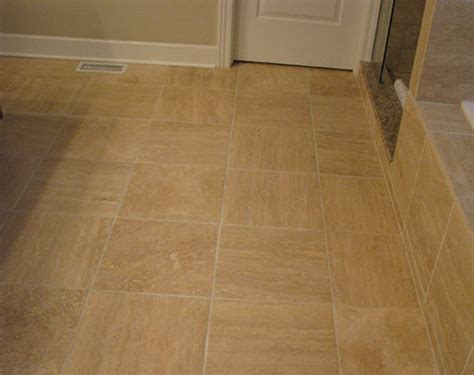 Indianapolis In Hardwood Flooring by Indianapolis Carpet Indianapolis Hardwood Flooring Prosand