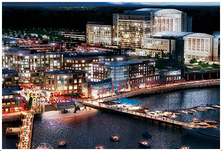 Apartment Specials In Pg County Municap Inc Studies National Harbor Prince