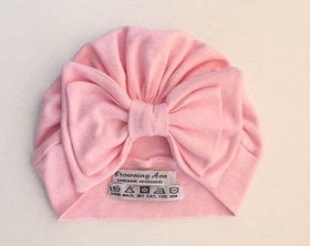 turban bow tutorial 1000 images about hat diy on pinterest horns crown