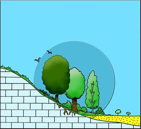 concepto de imagenes sensoriales wikipedia biotopo wikipedia la enciclopedia libre