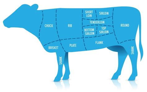 what is the best cut the best of beef top 10 steak cuts