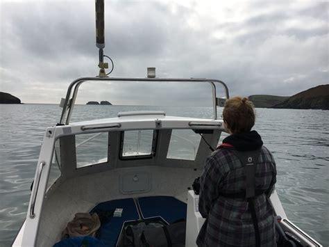boat trip kinsale photo2 jpg picture of kinsale boat hire kinsale