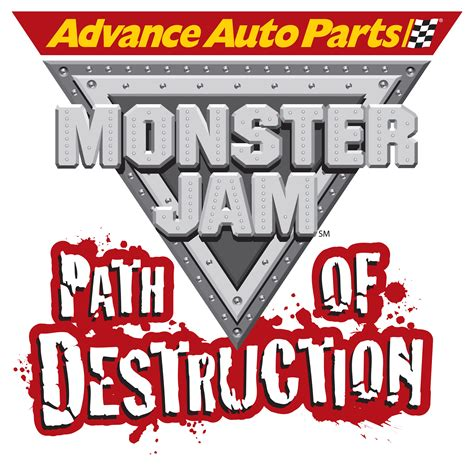 monster truck jam philadelphia advance auto parts monster jam coming to lincoln financial
