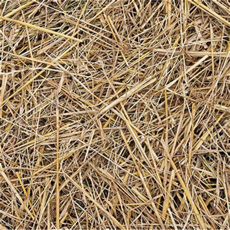 Landscape Fabric Grass Seed Jumbo Salt Hay The Yard Llc