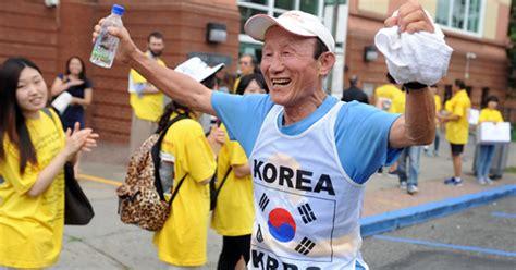 comfort woman wianbu mochi thinking comfort women run kicks off in hackensack