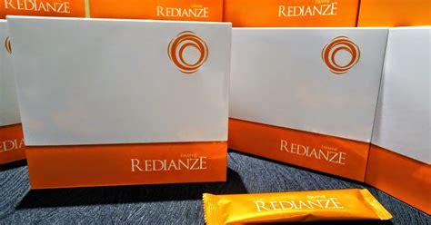 Redianze Collagen eskayvie radianze collagen anti penuaan harga murah giler