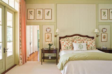 window treatments southern living window treatments 9 undeniably southern ideas southern