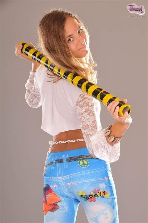 newstar teen model tinymodel caramel set 138 model blog