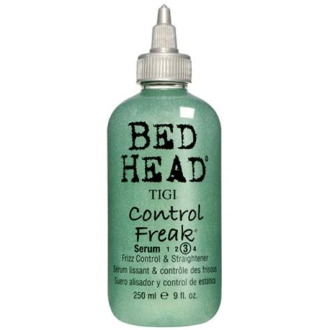 tigi bed head control freak serum 250ml free delivery
