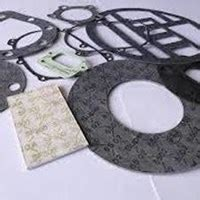 Gasket Valqua 6500 sell gasket valqua 6500 and 1500ac from indonesia by tri