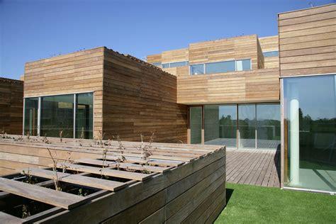 Big Home Plans gallery of in progress mountain dwellings big 5