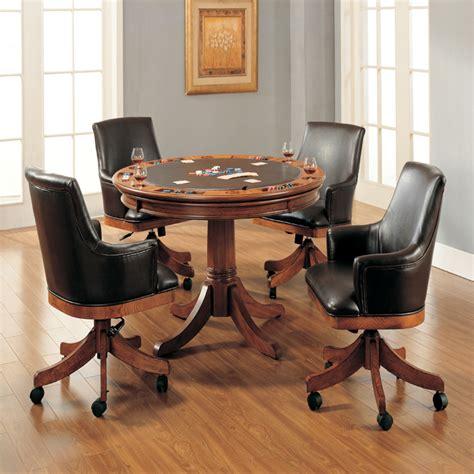 gaming room furniture room furniture furniture accessories