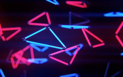 hd wallpaper neon pink neon pink wallpaper hd www pixshark com images