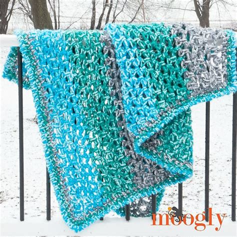 Colors Patterns To Jump Start The Weekend by 155 Best Crochet Blanket Free Patterns Images On