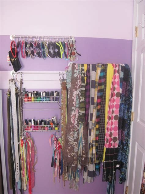 storage ideas for girls bedroom teen girl storage ideas home design inside