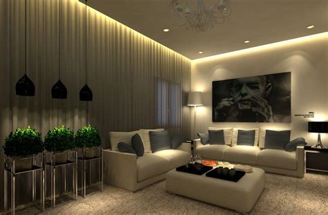 living rooms lighting ideas for living room modern room design ideas