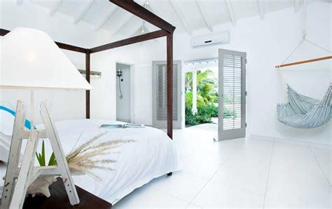 letto amaca amaca di design ottima soluzione per arredare casa