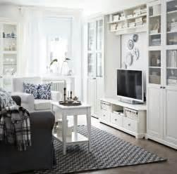 hemnes wohnzimmer die besten 17 ideen zu liatorp auf