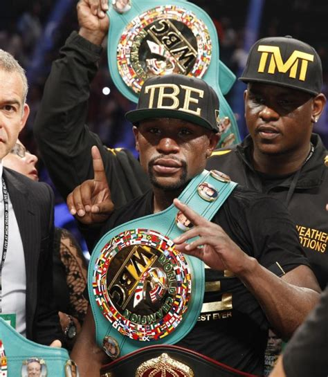 money the and fast times of floyd mayweather books top 5 richest boxers in history