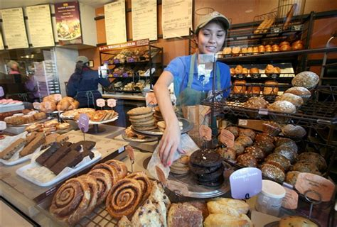 panera bread career guide panera bread application job