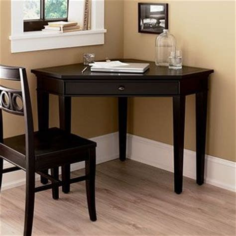 Great Corner Desks Great Corner Desk For A Small Space A Home In The Works Pinterest