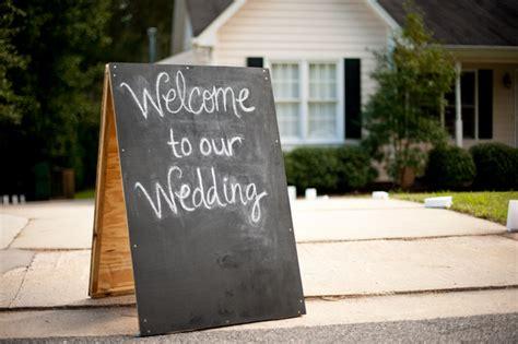 vintage backyard wedding ideas diy vintage backyard wedding by 2 3 photography