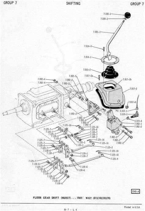 amc wiper motor wiring diagram imageresizertool