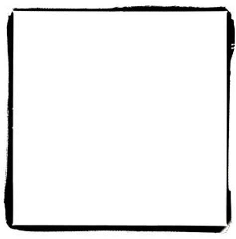 cornici grafiche cornici grafica scaricare foto gratis