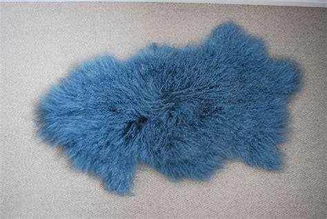 swedish blue swedish blue tibetan sheepskin the swedish wooden horse