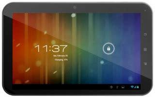 Tablet Imo Dibawah 1 Juta imo uno tablet android harga dibawah 1 juta
