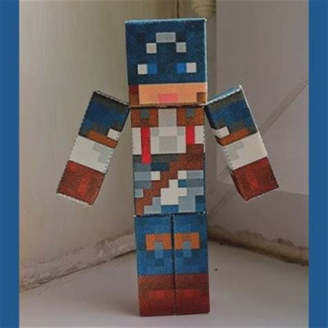 Tektonten Papercraft - 443 best images about paper models on