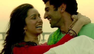 film india aashiqui watch movie online aashiqui 2 2013 full movie online