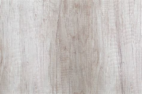 light wood texture background gallery yopriceville