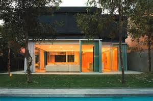 Little House Designs modern residential house design in australia by chenchow little