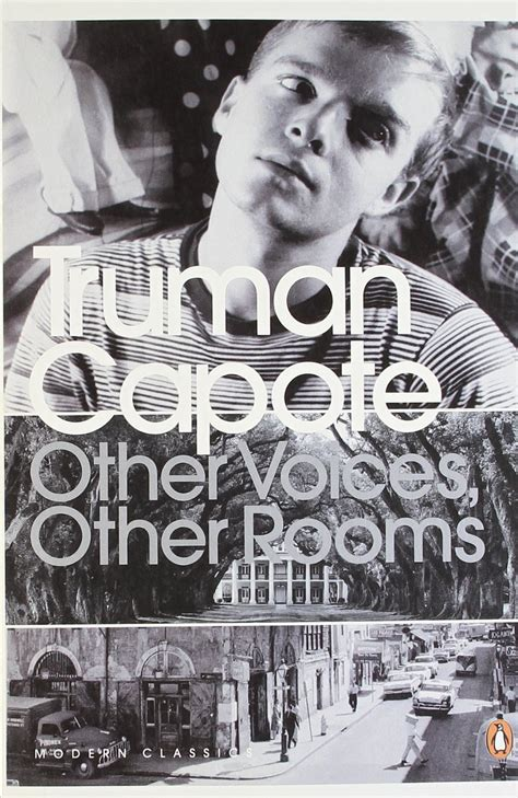 truman capote other voices other rooms other voices other rooms 1995