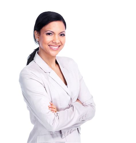 preguntas en una entrevista de trabajo para farmacia 187 archive estar preparado para la entrevista de