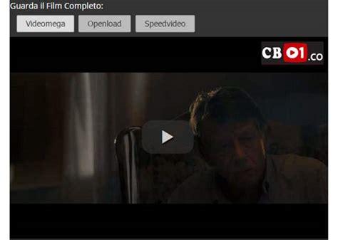 film gratis gratis italiano siti per scaricare film gratis in italiano completo