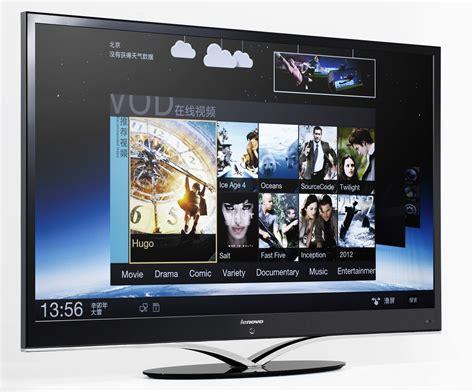 Set K D Kruwil Widi lenovo k91 smart tv runs sandwich slashgear