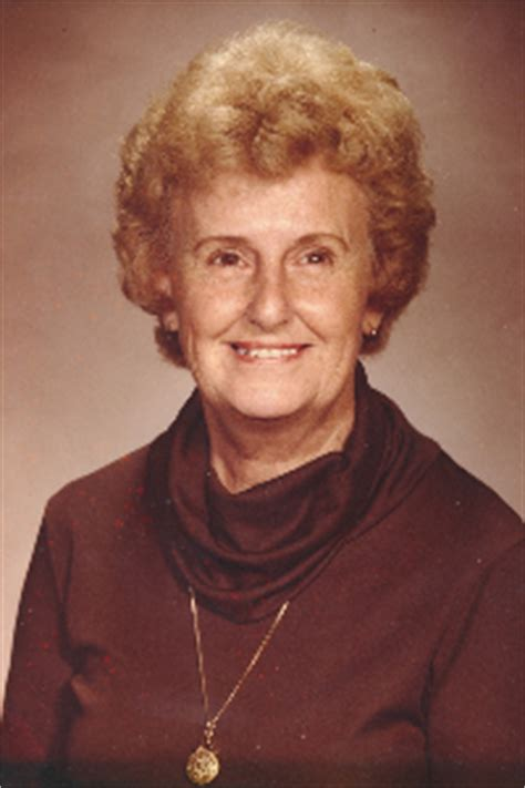 margaret cunningham obituary methuen ma kenneth h