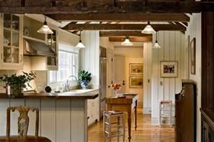Farmhouse Interior Design 15 Lovely Farmhouse Kitchen Interior Designs To Fall In With