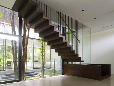 crazy awesome home staircase designs page